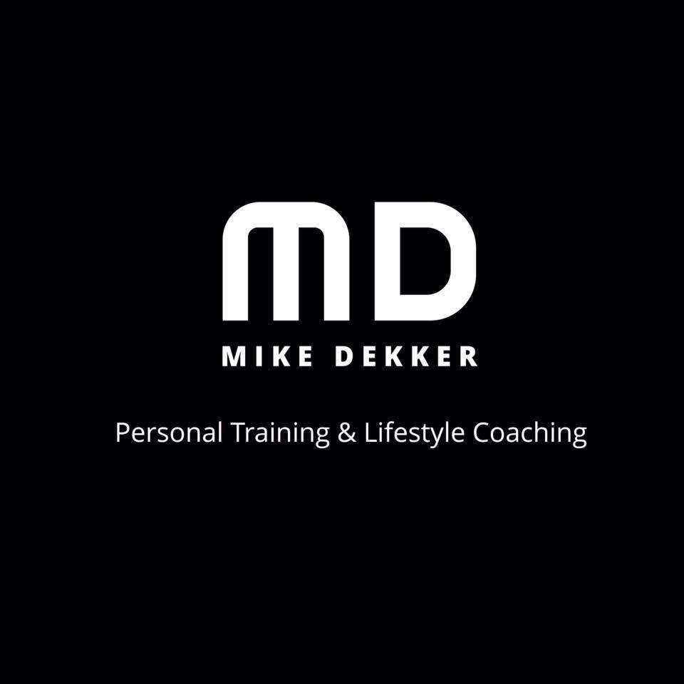 MD Personal Training