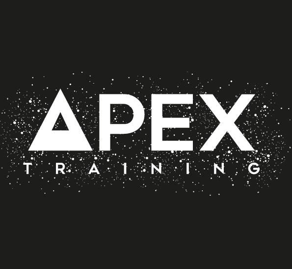APEX Training