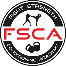 FSCA Zevenaar